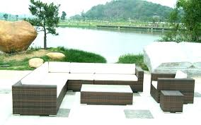 outdoor garden furniture covers. Outdoor Furniture Covers Ikea Patio Cover Winsome Ideas Outdoors Cushions Specialists . Garden