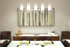 drop lighting fixtures. Drop Light Fixtures Types Nice Kitchen Ceiling Over Island Lighting . I