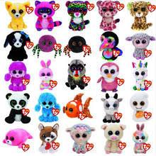 Online Shop Big Size <b>80cm</b> Stuffed Animal Baby Dolls <b>Kawaii</b> ...