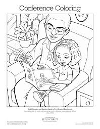 Small Picture Luxury General Conference Coloring Pages 35 On Coloring Pages for