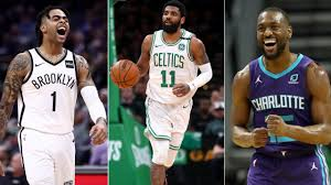 NBA Free Agency 2019: rumours, news ...