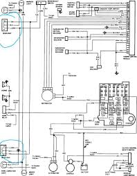 1985 monte carlo wiring diagram 1985 image wiring 85 chevy s10 wiring diagram 85 wiring diagrams on 1985 monte carlo wiring diagram