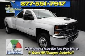 2018 chevrolet 3500 for sale. beautiful for 2018 chevrolet silverado 3500 lt intended chevrolet for sale