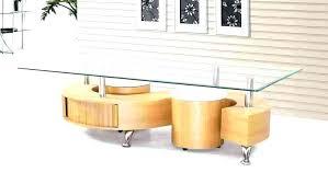 s shaped coffee table l shaped coffee table s shaped glass coffee table s shaped coffee