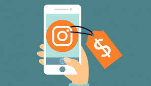 Instagram As A Fully Fledged Sales Channel For E Commerce