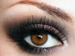 they are not only good to look at but can plement any kind of shades that you wear so how can you accentuate your brown eyes read on
