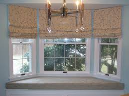 House Window Blind Ideas Photo Bay Window Treatment Ideas Living Curtain Ideas For Windows With Blinds