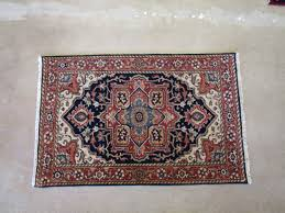 area rugs scottsdale l25 about remodel nice home interior ideas with area rugs scottsdale