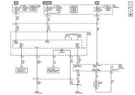 84 pontiac fuse box diagram electrical circuit electrical wiring 84 pontiac fuse box diagram electrical circuit wiring rhinnovatehoustontech 84 pontiac fuse box diagram at