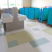 vinyl flooring for healthcare facilities tile smooth geodesy solid