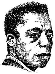 excerpts from james baldwin s everybody s protest novel new excerpts from james baldwin s 1949 essay ldquoeverybody s protest novel rdquo