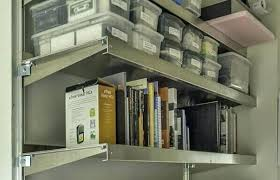 Shelving systems for home office Nutritionfood Home Office Shelving Systems Shelves Home Office Shelves By Shelving Systems Home Office Shelving Systems Urbanfarmco Home Office Shelving Systems Office Bookshelf With Home Office