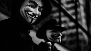 anonymous masks photography mask hd wallpapers desktop