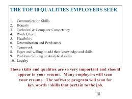 Skills To List On Your Resume Examples Skills List Resume Foodcity Me