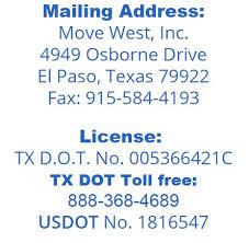 moving companies el paso tx. Simple Companies Image228101moveJPG1429557245848 On Moving Companies El Paso Tx I