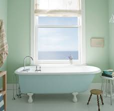 Small Picture 12 Best Bathroom Paint Colors Popular Ideas for Bathroom Wall Colors