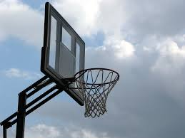 basketball outdoor basketball hoop outside k83