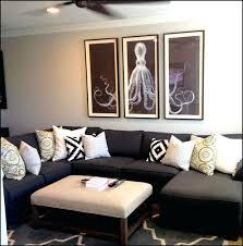 Dark gray couch Rug Dark Grey Couch Cushion Ideas Sofa Design Itforumco Dark Grey Couch Cushion Ideas Sofa Design Itforumco