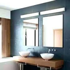 contemporary bathroom vanity lighting image of modern throughout prepare 15 contemporary bathroom vanity lighting o70 bathroom