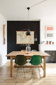 wall sconces decorative accents unique eames in amsterdam kitchen dining room home decor and interior