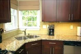 diy cut granite countertop cutting counter how to cut cutting cutting how cut excellent reference granite