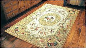 rooster kitchen rugs modern rooster kitchen rugs clearly on for the design of round rooster kitchen