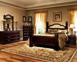 nebraska furniture mart bedroom sets gallery image and wallpaper