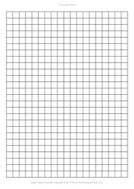 Printable Centimeter Grid Paper Peoplewho Us