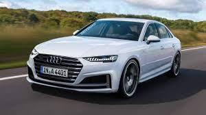 2020 Audi A4 Review And Release Date Araba Arabalar