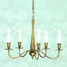 chandeliers candle sleeves for chandelier candle sleeves for chandelier chandelier covers sleeves candle covers sleeves