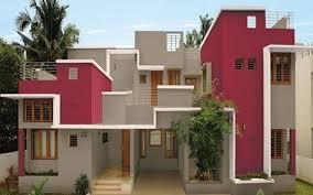 house paint colors exteriorBest House Paint Colors