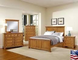 vaughan bassett farmhouse bedroom furniture light wood bedroom dresser sets with dresser bedroom and bathroom addition