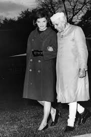 best ideas about jawaharlal nehru yousuf karsh 20 1978 statesman jawaharlaljawaharlal nehrupandit