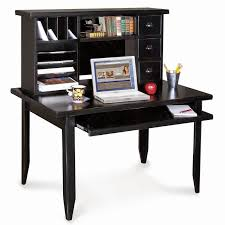 adorable acrylic writing desk for your inspiration ideas