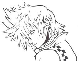 hearts coloring pages kingdom hearts coloring pages hearts coloring pages for preschoolers