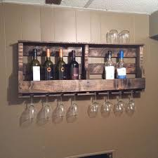 further  also  further Best 25  Kids woodworking projects ideas on Pinterest   Simple likewise  likewise  additionally  additionally 25  best Wood arrow ideas on Pinterest   Arrow decor  Wooden also  in addition  moreover Wooden Shelves Designs   Simple Woodworking Plan Wall Shelves. on decorative wall woodworking designs