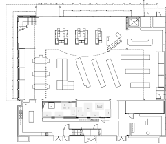 store floor plan design. Store Floor Plan Home Design Ideas And Pictures Ripping Convenience Plans