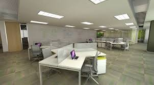 office design companies office. Tech Company Office Space Design Companies