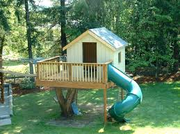 kids tree house for sale. Plain For Free Standing Tree House Kids Wooden Kits Prefab For The Worlds Best Sale  Treehouse Australia   With Kids Tree House For Sale N