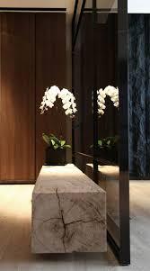 Die Moderne Und Originelle Hauseingangsdekoration Ideen Und