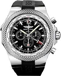 17 best ideas about breitling bentley watches a4736212 b919 new breitling bentley gmt mens watch for in stock click to