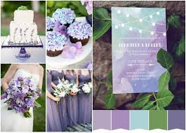 Purple and green wedding colors Lilac Inexpensive Blue Purple And Green Watercolor Stringlights Wedding Invitations Ewi370 Elegant Wedding Invites Inexpensive Blue Purple And Green Watercolor Stringlights Wedding