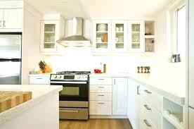 Installing Ikea Cabinets Kitchen Cabinet Cabinets Ideas Home Design Enchanting Assembling Ikea Kitchen Cabinets