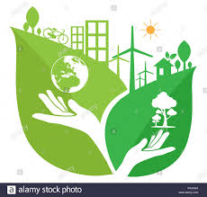 Save Earth Stock Photos & Save Earth Stock Images - Alamy