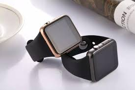 mens smart watches 2017 best watchess 2017 smart digital watches for men best collection 2017