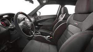 2018 nissan juke interior. simple interior 2017 nissan juke nismo interior with bolstered performance seats on 2018 nissan juke