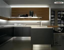 euro style kitchen cabinets great kitchen cabinets beautiful kitchen cabinets with style kitchen euro style kitchen euro style kitchen cabinets