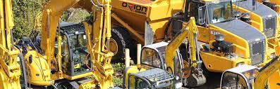 Orion Equipment: Kobelco, Bell, Wacker Neuson and Liebherr ...
