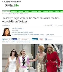 The Chronicle Of Cultural Misandry The Media Rationalizes The Fact