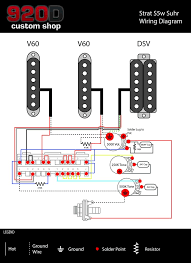 suhr hss wiring diagram wiring diagram for you suhr hss wiring diagram